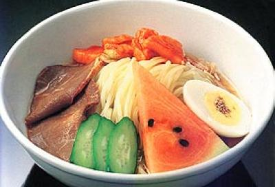 盛岡冷麺の画像 p1_4