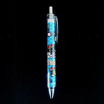わんこきょうだいボールペン